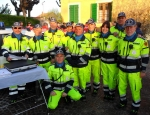 01-04-2012_pecetto_09