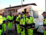 01-04-2012_pecetto_11