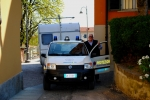 01-04-2012_pecetto_20