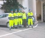 01-11-2011_ognissanti_3