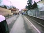02-02-2008_carnevale_1