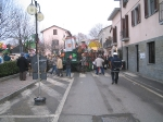 02-02-2008_carnevale_5
