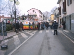 02-02-2008_carnevale_8