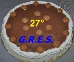 03-12-2011_cena_gres_01