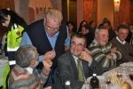 03-12-2011_cena_gres_04