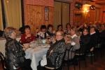 03-12-2011_cena_gres_06