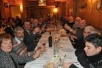 03-12-2011_cena_gres_07