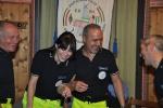 03-12-2011_cena_gres_11