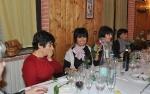 03-12-2011_cena_gres_18