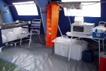 04-11-2006_campo_volo_11