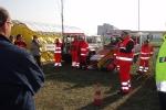 04-11-2006_campo_volo_19