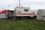 04-11-2006_campo_volo_20