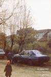 1984-03-04_lungo_il_banna_01