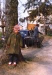 1984-03-04_lungo_il_banna_02