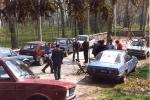 1984-03-04_lungo_il_banna_03