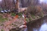 1984-03-04_lungo_il_banna_04