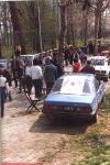 1984-03-04_lungo_il_banna_05