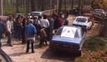 1984-03-04_lungo_il_banna_06