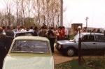 1984-03-04_lungo_il_banna_07
