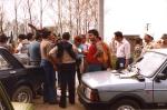 1984-03-04_lungo_il_banna_08