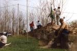 1984-03-04_lungo_il_banna_09