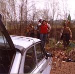 1984-03-04_lungo_il_banna_10