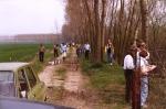 1984-03-04_lungo_il_banna_12
