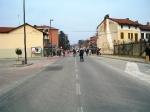 04-03-2006_carnevale_1