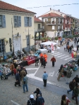 04-04-2004_ramo_d-ulivo_4