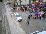 04-04-2004_ramo_d-ulivo_6