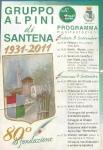 04-09-2011_80esimo_ana_01