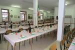 04-09-2011_80esimo_ana_07
