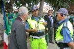 04-09-2011_80esimo_ana_12