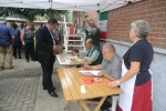 04-09-2011_80esimo_ana_14