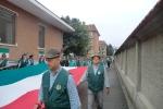 04-09-2011_80esimo_ana_26