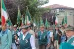 04-09-2011_80esimo_ana_35
