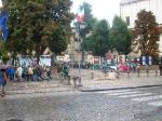 04-09-2011_80esimo_ana_46