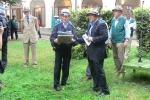 04-09-2011_80esimo_ana_58