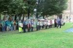 04-09-2011_80esimo_ana_60