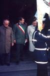 1995-11-04-novembre_12
