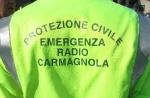 2007-11-04_carmagnola_01