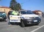 2007-11-04_carmagnola_02