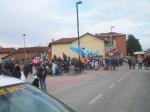 2011-03-05_33_carnevale_02