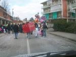 2011-03-05_33_carnevale_14
