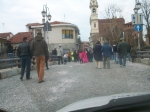 2011-03-05_33_carnevale_15