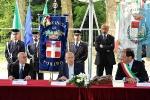 2010-06-06_napolitano_24
