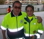 2009-11-07_palavela_22