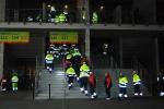 2009-11-07_palavela_30