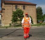 08-06-2003_palio-dei-borghi_02