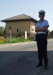 08-06-2003_palio-dei-borghi_03